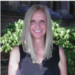 Marcia-Sokolowski-Clinical-Ethicist-Baycrest-150x150
