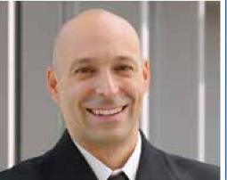 Dr Dan Budnitz CDC